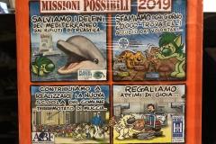 Cucciolotti 2019 Missioni Possibili