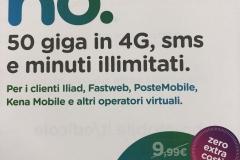 Offerta per Clienti Operatiri Virtuali
